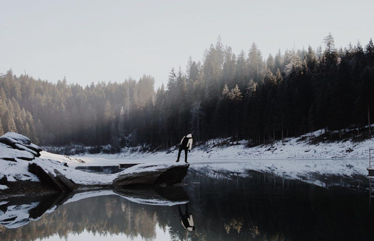 【防寒・ベースレイヤー編】釣りや登山などのアウトドア、普段使いにも★