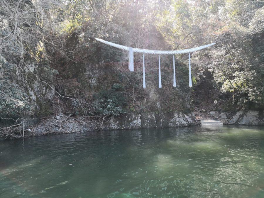 【ミドストで話題の相模湖】3月9日(土)、リベンジに行ってきました!